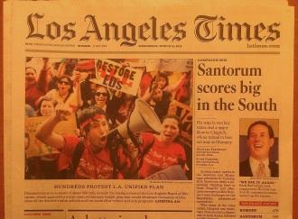 latimes-march14