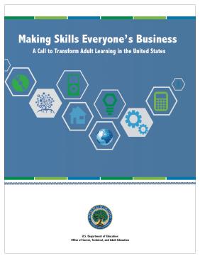making-skills-cover